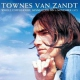 Van Zandt, Townes CD Whole Coffeehouse