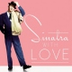 Sinatra Frank CD With Love
