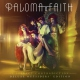 Faith, Paloma A Perfect Contradiction Outside // Deluxe Edition In O-card -deluxe-