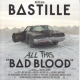 Bastille CD All This Bad Blood