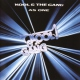Kool & The Gang As One -Expanded-