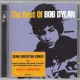 Dylan, Bob Best of -18tr-
