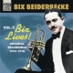 Beiderbecke, Bix Bix Lives Vol.2