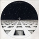 Blue Oyster Cult Blue Oyster Cult -remast-