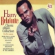 Belafonte, Harry Classic Album Collection