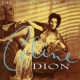 Dion, Celine Colour Of My Love
