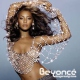 Beyonce CD Dangerously In Love