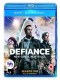 Film Blu-ray Defiance Season 1