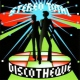 Stereo Total Discotheque [12in]