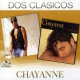 Chayanne Dos Clasicos