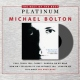 Bolton, Michael Greatest Hits 1985-1995