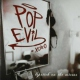 Pop Evil Lipstick On.. -Deluxe-