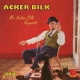 Bilk, Acker Mr. Acker Bilk Requests