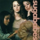 Sugababes CD One Touch -12tr-