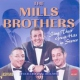 Mills Brothers Sing Their Great Hits..
