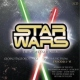 Global Stage Orchestra Starwars the Story ...