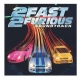 Soundtrack 2 Fast 2 Furious