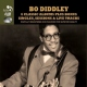 Diddley, Bo 6 Classic Albums Plus