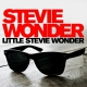Wonder, Stevie Best of Little Stevie..