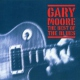 Moore, Gary Best of the Blues