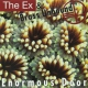 Ex & Brass Unbound Enormous Door [LP]