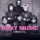 Roxy Music Essential