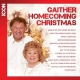 Gaither, Bill & Gloria Gaither Homecoming..