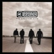 3 Doors Down Greatest Hits