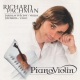Pachman, Richard Pianoviolin