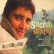 Distel, Sacha Scoubidou! the Very..