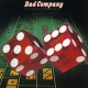Bad Company CD Straight Shooter