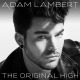 Lambert, Adam The Original High (deluxe)