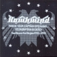 Hawkwind CD This Is Your Captain Speaking Your Captain Is Dead