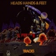 Heads Hands & Feet Tracks Plus