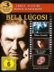 Lugosi, Bela Triple Feature Movie..