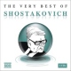 Shostakovich, D. An Introduction To... Sy Very Best of