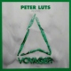 Luts, Peter Voyager