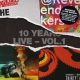 Reverend And The Makers 10 Years Live:Vol.1 -Ltd-