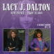 Dalton, Lacy J. 16th Avenue/ Takin´ It..