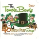 Temple Bards 40 Irish Pubsongs