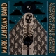 Lanegan, Mark -band- A Thousand Miles of.. [LP]