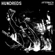 Hundreds Aftermath / Remixes [12in]
