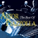 Piazzolla, Astor Best of