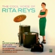 Reys, Rita Cool Voice of Rita Reys