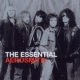 Aerosmith Essential