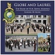 Band Of Hm Royal Marines Globe and Laurel