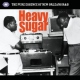 V / A Heavy Sugar: the Pure.. [LP]