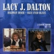 Dalton, Lacy J. Highway Dinner/Blue..