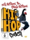Special Interest Hip Hop Coach: Old..