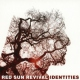 Red Sun Revival Identities